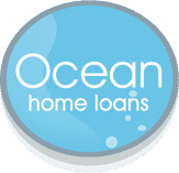 Expert Mortgage Broker Logo