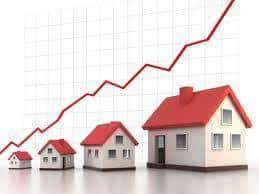 Property Investment Can Help You Create Wealth