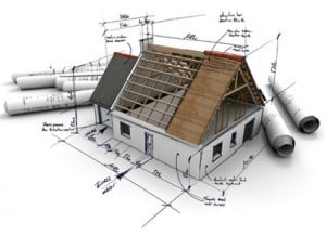 Construction Home Loans for your own or investment property