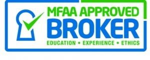 Approved MFAA Mortgage Broker