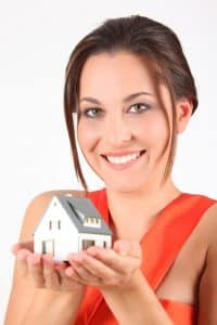 First Home Buyer Home Loans