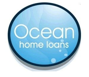 Expert Gold Coast Mortgage Brokers