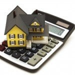A Mortgage Broker will help you get the right loan