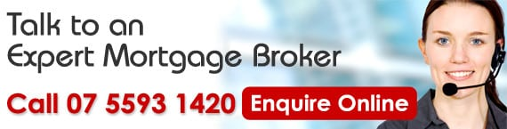 Call or enquire online to make an appointment with an expert gold coast mortgage broker