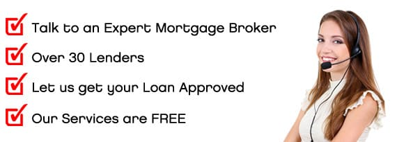 Enter your contact details to make an appointment with an expert gold coast mortgage broker