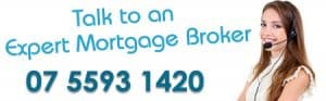 Call to make an appointment with an expert gold coast mortgage broker