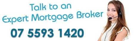 Call an Expert Mortgage Broker Today!