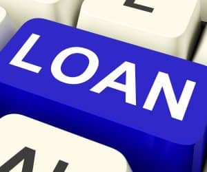 Line of Credit Loan