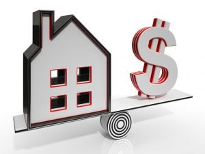 Stamp Duty could be abolished