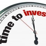 Investment Property Keys to Success
