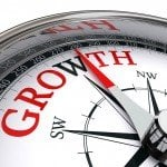 Investment Property Growth