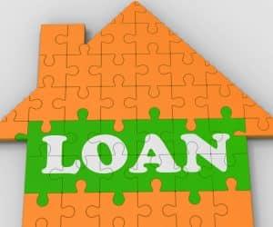 Smaller Home Loan Lender