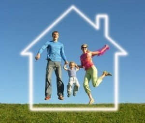 Protect your Mortgage Repayments