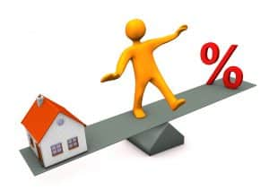Interest Only Investment Mortgage helps cash flow