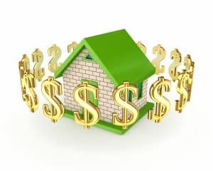 Turn your own home into a Rental Property