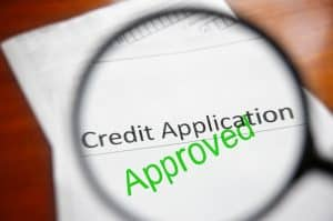 Mortgage Broker can get your loan approved