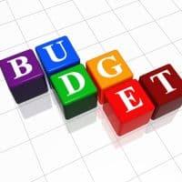 2014 Budget Speech Summary