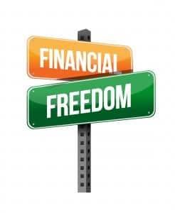Commercial SMSF Lending
