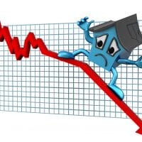 6 Mistakes to avoid in Property Investment