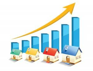 Home Loan Mortgage Market Update