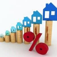 Home Loan LVR
