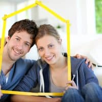 LMI can help you get a home loan