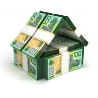 Buying a bargain from the bank - Mortgagee Sale