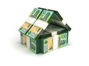 Buying a bargain from the bank - Mortgagee Sales