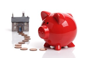 5 easy steps to ao increase your property valuation