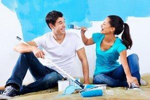 Home Renovations avoid the pitfalls
