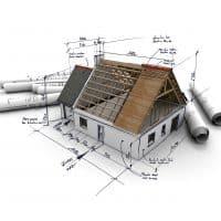 A bew home construction has benefits