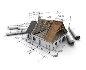 A new construction home has benefits