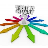 Diversify your investment property strategy