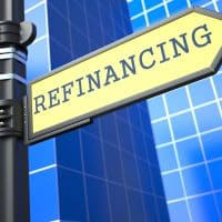 Now is the right time for mortgage refinance
