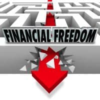 Pay your home loan off faster to achieve financial freedom