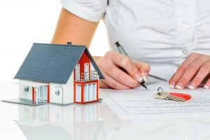 Is now the rignt time to get into property investing