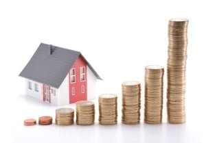 Using equity to get into property investing