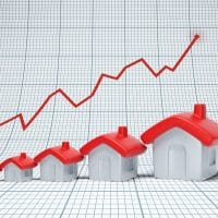Investment property form guide