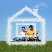First home buyer tips