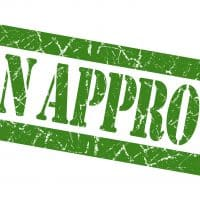 Smoother home loan applications