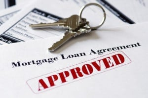 Get you loan approved with a mortgage broker