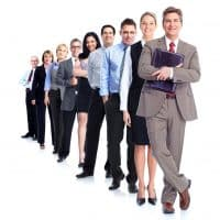 Look for a professional package home loan