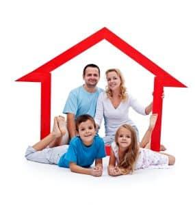 457 visa home loans for temporary residents