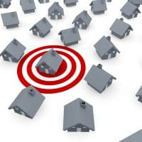 Purchase an investment property this summer