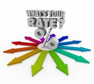 What is your home loan interest rate
