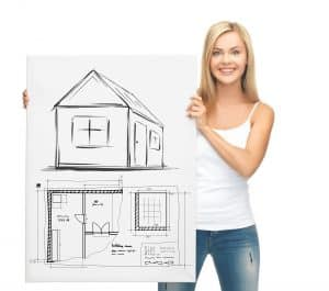 Coosing the right home loan