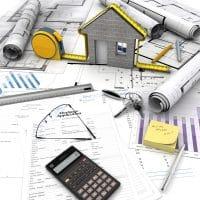 Home renovation finance
