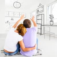 4 tips for property co-ownership