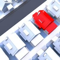 Property investment hints & tips