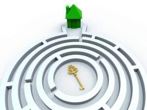Home loan portability